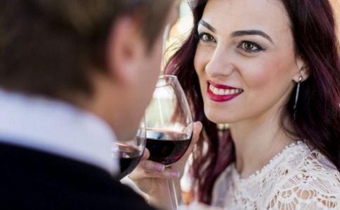 过年如何喝酒不伤肝 喝酒的人如何保护肝脏 喝酒后怎么保护肝脏