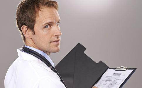 胆固醇高的危害 高胆固醇的危害 总胆固醇高的危害