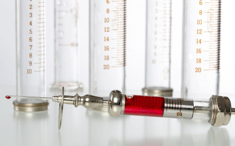 四阶流感疫苗什么时候上市 流感疫苗什么时候接种 接种流感疫苗要注意什么