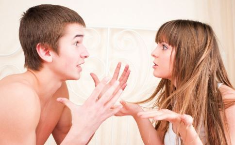 争吵时如何处理 吵架的时候怎么处理比较好 怎么处理吵架