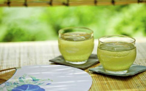 吃山药可以补肾吗 山药怎么吃能补肾 喝什么茶可以补肾