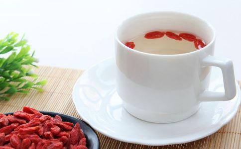 喝什么茶可以养胃 养胃喝什么茶好 养胃吃什么食疗