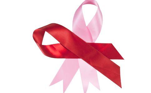 吃什么可以预防艾滋病 预防艾滋病吃什么好 预防艾滋病的方法