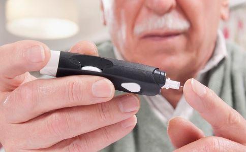 糖尿病的症状有哪些 糖尿病有哪些症状 糖尿病的危害有哪些