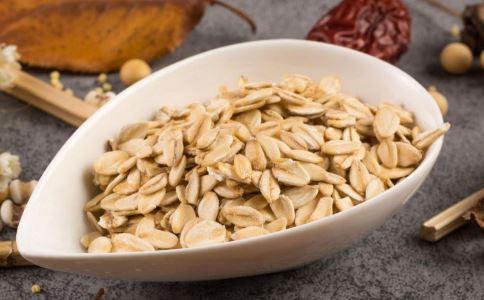 动脉硬化吃什么食物好 动脉硬化如何饮食 动脉硬化的饮食原则