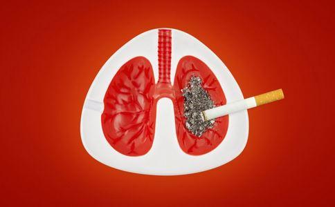 肺癌的临床表现有哪些 该如何预防