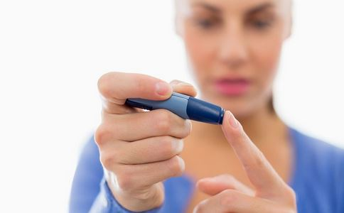 糖尿病早期有哪些症状 该如何治疗