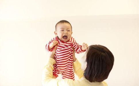 宝宝缺锌的症状 宝宝缺锌的危害 宝宝吃什么补锌