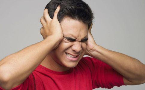 中耳炎怎么办 中耳炎的注意事项 中耳炎的治疗方法