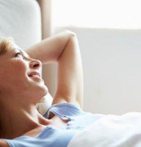 春季备孕准备 备孕注意事项和准备 春季备孕都需要准备什么