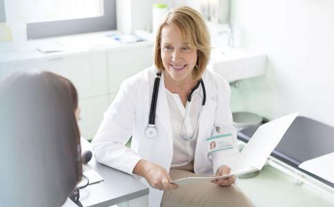 如何看懂尿常规化验单 尿常规化验单怎么看 如何看懂尿常规