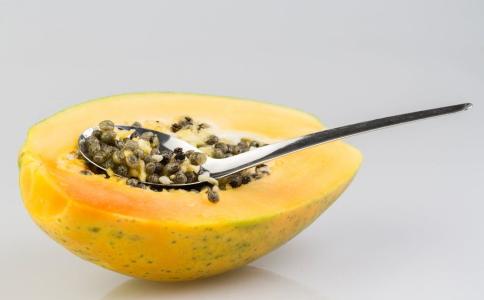 节后排毒吃什么好 最适合节后排毒减肥的食物有哪些 节后吃什么可以排毒