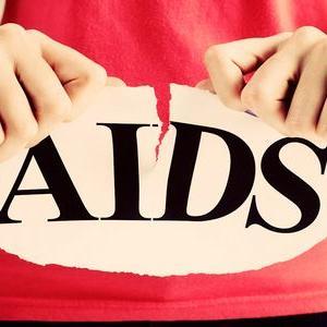 北京今年艾滋病3053例 它竟是主凶