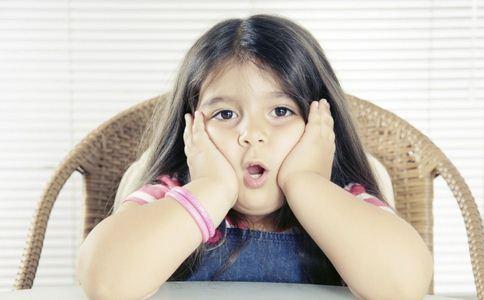 中国肥胖儿童报告 儿童肥胖的危害有哪些 如何预防儿童肥胖
