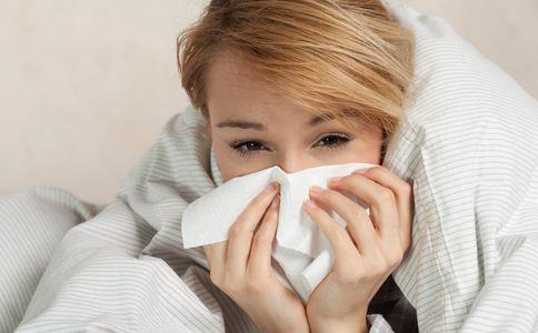如何预防感冒 感冒的预防方法有哪些 风寒风热感冒如何区分