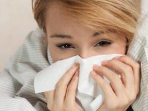冬春交替易感冒 这些方法可以预防