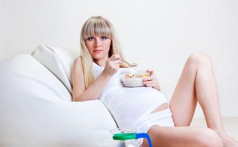 孕妇口臭怎么办 孕妇口臭的原因 孕妇口臭如何预防