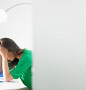 头痛怎么办 头痛气功疗法 哪些人不宜练气功