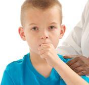 湖南一中学群发性肺结核 预防肺结核 怎么防治肺结核