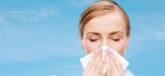 春季如何预防结核病 世界防治结核病日 怎么预防结核病