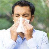 唾沫会传染肺结核吗 肺结核如何预防 世界防治结核病日