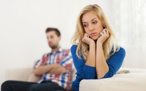 女人变心前有哪些征兆 女人变心的表现有哪些 为什么女人会变心