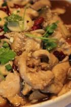 麻辣水煮鱼的四种好吃做法
