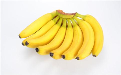 食物的营养功效 食物的功效作用 食物有什么功效