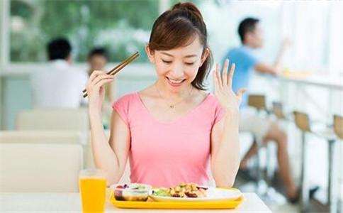 怎么预防胃癌 防癌的食物有哪些 如何治疗胃癌
