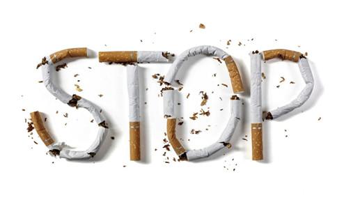 肺癌患者的饮食 肺癌患者吃什么 肺癌怎么护理