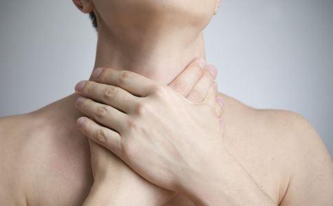 梅核气是什么 梅核气有哪些症状表现 梅核气怎么诊断