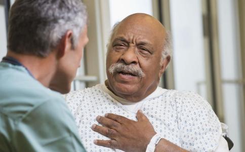 心绞痛患者的饮食禁忌有哪些 心绞痛患者的饮食禁忌有哪些 心绞痛患者不能吃什么