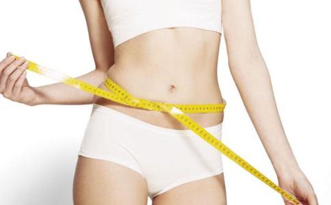 怎么知道自己是不是健康 女人该怎么保养自己的身体 四肢纤细的人是有健康问题吗