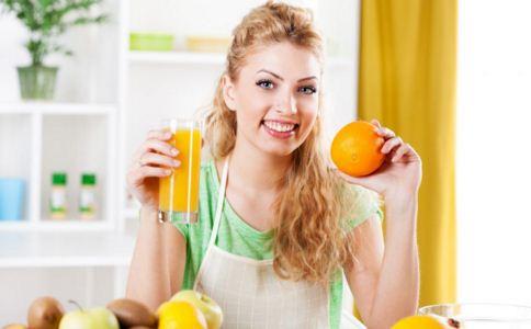 饭后常犯的几个误区有哪些 饭后哪些习惯不健康 饭后有哪些坏习惯