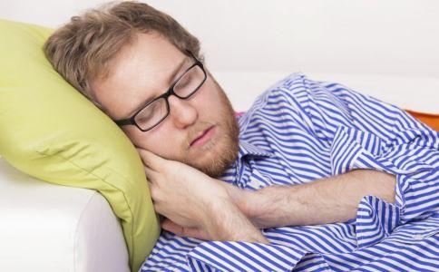 男人如何补肾 补肾有什么方法 补肾吃什么好