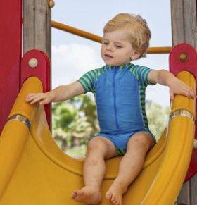 开学了宝宝不想上幼儿园怎么办 宝宝不想上幼儿园的原因 宝宝不去幼儿园怎么回事