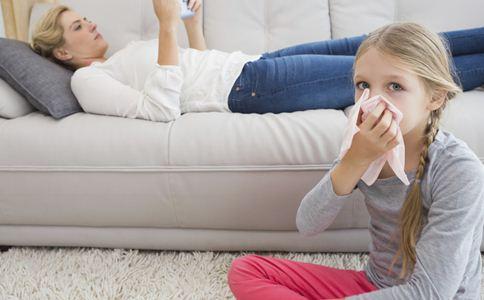 得了鼻炎怎么办 治疗鼻炎的小窍门 如何治疗鼻炎