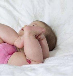 初生婴儿黄疸正常值 婴儿黄疸正常值 婴儿黄疸正常值是多少