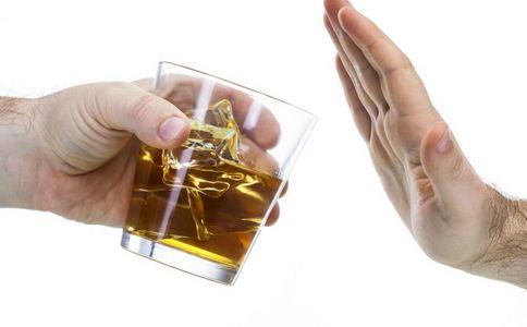 17岁男子醉倒街头 如何喝酒才健康 怎么健康喝酒