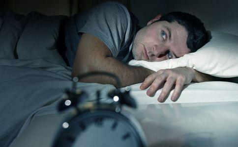 熬夜打牌流鼻血10多次 如何预防高血压 高血压的预防方法