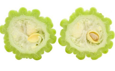 湿疹吃什么好 湿疹吃哪些食物 湿疹饮食注意哪些事