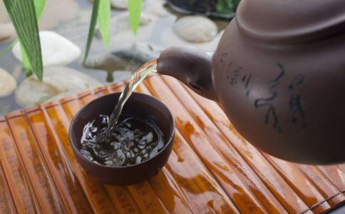喝茶是养胃还是伤胃 喝茶能养胃吗 怎么喝茶不伤胃