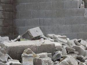 必读:地震后受伤如何自救