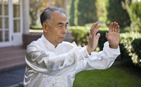 老人退休后如何运动 老人退休后做什么运动好 老人退休后怎么锻炼身体