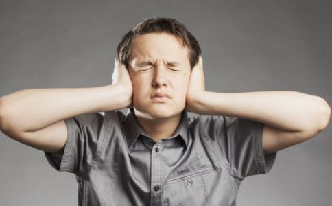 神经性耳鸣是什么 引起神经性耳鸣的病因是什么 神经性耳鸣怎么护理