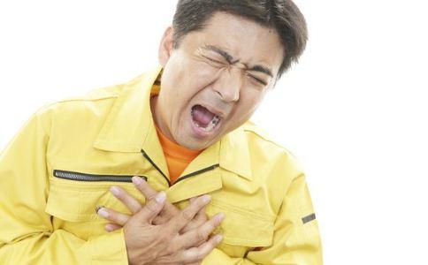 长期便秘会引起心肌梗塞吗 心肌梗塞患者该怎么护理 常见的心肌梗塞原因有哪些