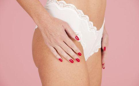 女人怎么判断排卵障碍 排卵障碍的表现有哪些 怎么知道自己是不是排卵障碍