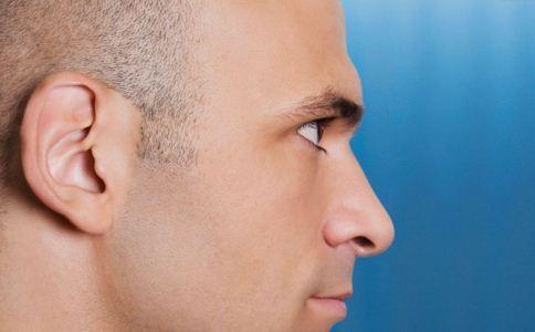 自体脂肪丰耳垂手术前注意什么 自体脂肪丰耳垂手术后注意什么 自体脂肪丰耳垂效果如何