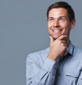 男性生理期有什么症状 男性生理期的症状是什么 男性生理期怎么办