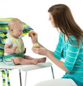 宝宝胃口不好怎么办 孩子胃口不好怎么回事 如何让宝宝胃口大开